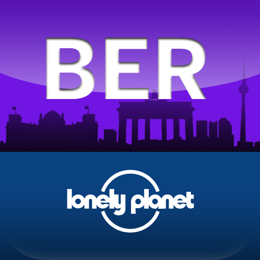 Berlin Travel Guide - Lonely Planet