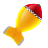 Rockets for mac