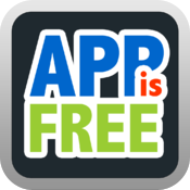 APPisFREE icon