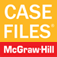Case Files Obstetrics & Gynecology OB/GYN (LANGE Case Files) McGraw-Hill Medical