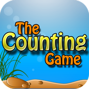 The Counting Game icon