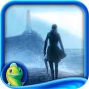Strange Cases: The Lighthouse Mystery Collector's Edition icon