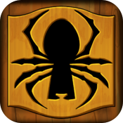 Spider: the Secret of Bryce Manor icon