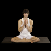 James Boag Introduction to Yoga HD