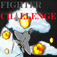 Fighter Challenge Lite