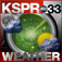 KSPRweather