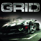 GRID™ 1.0.dmg