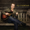 Re:Creation, Steven Curtis Chapman