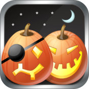 Find It Seasons HD icon