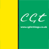 CGT Lettings for iPad