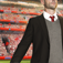 Football Manager Handheld™ 2012