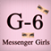G-6 Messenger Girls