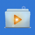 Peregrine Download Manager & Files Browser - Downloader, Reader and Player for Free MP3 Music, Video, Documents plus Audio Bible for iPad HD
