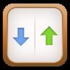 工作进度管理软件  Gitbox For Mac