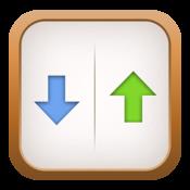 工作进度管理软件  Gitbox