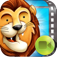 Movie Player HD+ : Audio & Video Player plus Free Media Downloader!