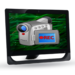Screen Recorder Ultimate