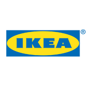 IKEA Catalogue icon