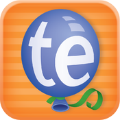 TextExpander icon