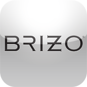 Brizo Catalogs icon