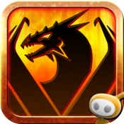 Dragon Slayer Review icon
