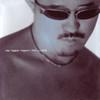 rap rapper rappest 1992~1999ジャケット画像