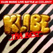 Klibe the Best, Vol. 1