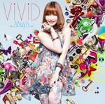 Vivid - Single