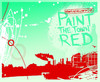 Paint the Town Red - Single