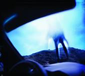 Hyperpower! - Nine Inch Nails