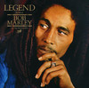 Legend (Bonus Track Version) ジャケット写真