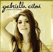 Save the Lies - Gabriella Cilmi
