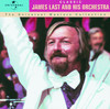 Universal Masters Collection: Classic James Last and His Orchestra, James Last and His Orchestra