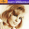 The Universal Masters Collection: Classic Dusty Springfield