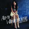 AMY WINEHOUSE sur Alouette