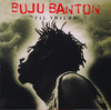 Not an Easy Road/Buju Bantonジャケット画像