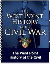 West Point History of the Civil War on iTunes U
