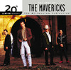 20th Century Masters - The Millennium Collection: The Best of the Mavericks, The Mavericks