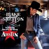 Blake Shelton, Blake Shelton