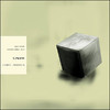 Cubic / Narcosis - Single (Single - Audio Couture AC001iTMS - Drum & Bass), Calyx