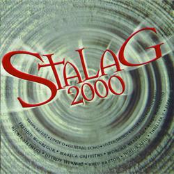 View album Stalag 2000