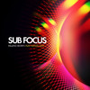 Falling Down (feat. Kenzie May) [Remixes] - EP, Sub Focus