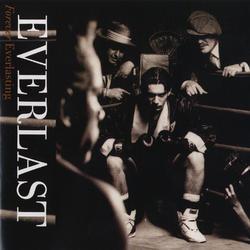 View album Everlast - Forever Everlasting