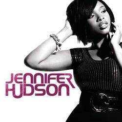 View album Jennifer Hudson - Jennifer Hudson (Deluxe Edition)
