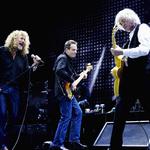 View artist Led Zeppelin