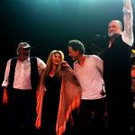 View artist Fleetwood Mac