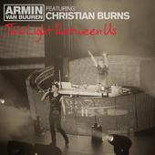 Armin van Buuren – This Light Between Us (feat. Christian Burns) – EP [iTunes Plus AAC M4A] (2010)