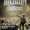 2013/10/19 Live in Austin, TX, John Fogerty