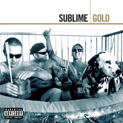 View album Gold: Sublime (Remastered)