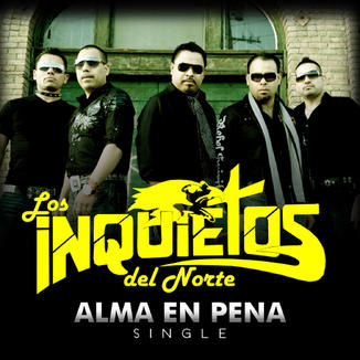 asian singles in del norte No norteño act is more renowned than los tigres del norte,  on november 13, 2015, the group released the single tu carcel, written by marc antonio solis.
